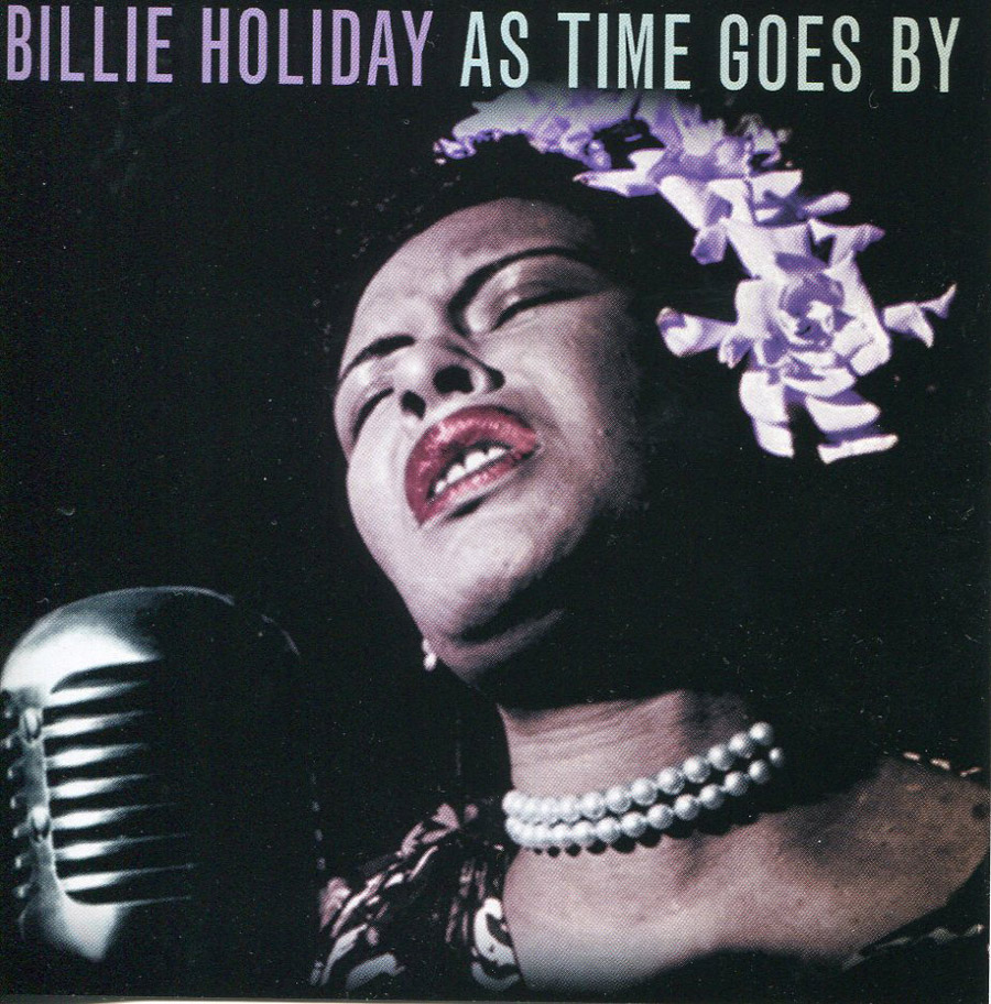 the life and jazz music of billie holiday Billie holiday: one of the most famously indescribable – and inimitable – voices in all of jazz and pop-music history photograph: michael ochs archives.