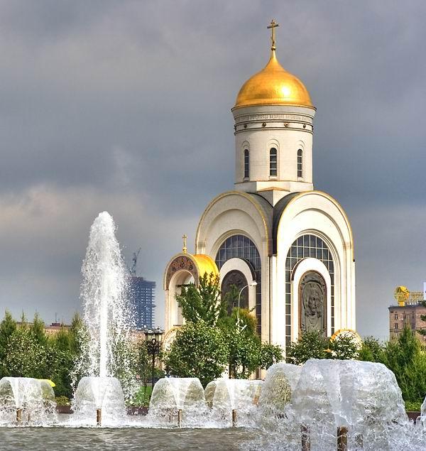 27 марта 2007 псков и москва